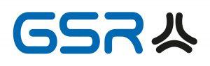 GSR Gustav Stursberg Germany Logotipo de la empresa